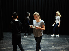_4020018 (theatermachtschule) Tags: none workshop coaching bergedorf tms sts probenwochenende theatermachtschule tmshh16