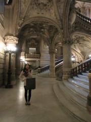 IMG_0289 (elizabeththe) Tags: paris france opera europe palaisgarnier
