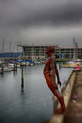 Wellington (die ganze foto sache) Tags: newzealand hdr canoneos7d lensbabysweet35 lensbabycomposerpro nikhdreffexpro2