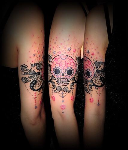 aurelio_tattoo_alexandra