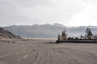 mont bromo - java - indonesie 19