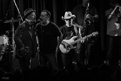 Southside Johnny Zeche Bochum 2016  _MG_1307 (mattenschuettlerphoto) Tags: newjersey concert live asbury concertphotography 6d jukes zechebochum southsidejohnny canon6d