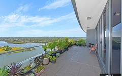 2305/87 Shoreline Dr., Rhodes NSW