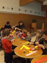 carnevale 017 (Fondazione OIC) Tags: di scuola dellinfanzia fossalunga