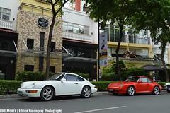 2 Porsche 911 (Edrian1011) Tags: mercedes walk wheels huracan ferrari mercedesbenz subaru toyota bmw mustang m3 audi fordmustang corvette lamborghini rs v10 gallardo supercars ruf chevroletcorvette porsche911 celica dpe gt3 997 e46 libery sclass 911turbo boxter superleggera lancerevo brz nissangtr audir8 mitsubishilancerevo ferrari360modena bmwconvertible porsche997 porsche997turbo 997turbo 911gt3rs porsche993 911carrera