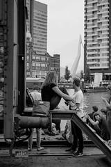 DSCF9588.jpg (Pablo SC) Tags: newyork rotterdam erasmus fujifilm hotelnewyork erasmusbrugg