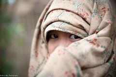 Mangyan (Miro May) Tags: travel girl asia asien child philippines tribe mindoro philippinen mangyan