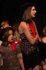 SCTG Prairie Girls Show 1-370