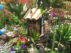 10.5.2012 Im Garten 074 (wilhelm.haardt) Tags: antjes blumen peniscola antjesblumenpracht
