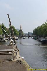 joodse_wijk_06 (Jolande, steden fotografie) Tags: amsterdam nederland architectuur sluis noordholland joodsewijk