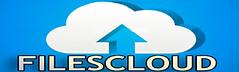 FILES CLOUD CO (CENTURYON1) Tags: cloud files co