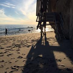 IMG_8807 (emilie raguso) Tags: beach socal southerncalifornia elmatador 2016