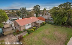 69 Ainsworth Street, Mawson ACT