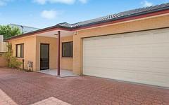 3/203 Marion Street, Bankstown NSW