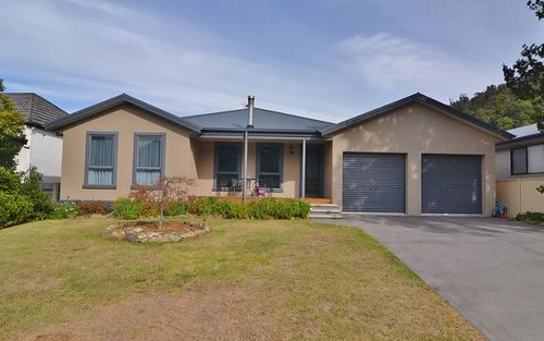 10 Hay Street, Lithgow NSW