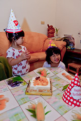 20160704-IMG_9362 (violin6918) Tags: birthday family portrait baby cute girl angel canon children kid pretty child princess daughter hsinchu taiwan lovely vina 24105 24105mm 24105l littlebaby shiuan canonef24105mmf40l violin6918 canon5d2
