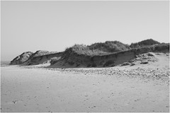 Normandie_16 *36 (KKS_51) Tags: mer dunes plage dnen bassenormandie hatainville
