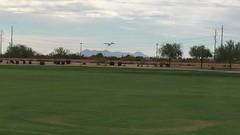 BKTL4690 (Mesa Arizona Basin 115/116) Tags: basin 115 116 basin115 basin116 mesa az arizona rc plane model flying fly guys flyguys