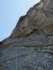 P7162005 (diegobracco) Tags: gianluca arrampicata multipitch specchiodiiside vallonedisea viadeltemporale