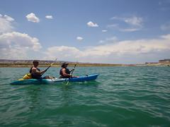hidden-canyon-kayak-lake-powell-page-arizona-southwest-IMGP2673