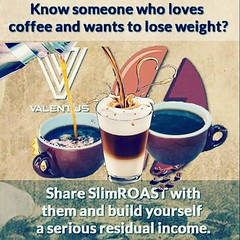 13770513_163904547363197_2798306617763076722_n (tombillard) Tags: weightloss weightlosscoffee workfromhome healthyweightloss coffee income diet fitness beforeandafter mlm loseyourstomach shedfat valentus dietproducts makemoney getslim