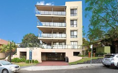12/13-15 Loftus Street, Wollongong NSW
