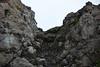 Haleakala summit (heartinhawaii) Tags: maui haleakala rocks lavarocks cloudy upcountry summit volcanosummit haleakalasummit 10023feet 10023elevation mauivolcano hawaii mauiinnovember nikond3300