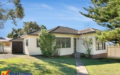 4 Tongarra Road, Albion Park Rail NSW