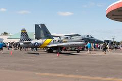 Oregon International Airshow