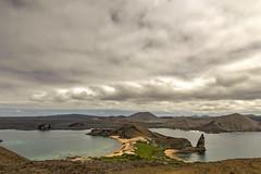 Bartolom Island (Mario Donati) Tags: 7dwf nikon d3100 sigma1020mm galpagos ecuador