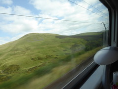 390154 window view (7/9/16) (*ECMLexpress*) Tags: virgin trains west coast class 390 pendolino emu 390154 lake district wcml