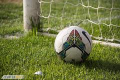 Boca - Arsenal | 6ta Divisin (Funesn360 | Nicols Funes) Tags: boca bocajuniors cabj xeneize futbol lacandela juveniles inferiores arsenal soccer cancha nike pelota jugador soccerplayer deporte