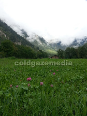 20150920_095556 (coldgazemedia) Tags: photobank stockphoto scenery schweiz switzerland swissvillage swissalps landscape naters brig blatten alps mountain swisshuts alpine alpinehut bluesky blue green grass grassland pasture meadow