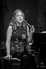 Diana Krall-22 (JiVePics) Tags: 2015 bozar concert jazz