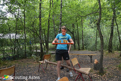 "ScoutingKamp2016-29 • <a style=""font-size:0.8em;"" href=""http://www.flickr.com/photos/138240395@N03/29602310664/"" target=""_blank"">View on Flickr</a>"