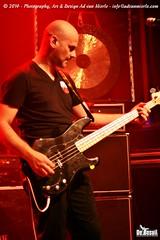 2016 Bosuil-Pink Floyd Sound 30