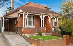 81 Herbert St, Rockdale NSW