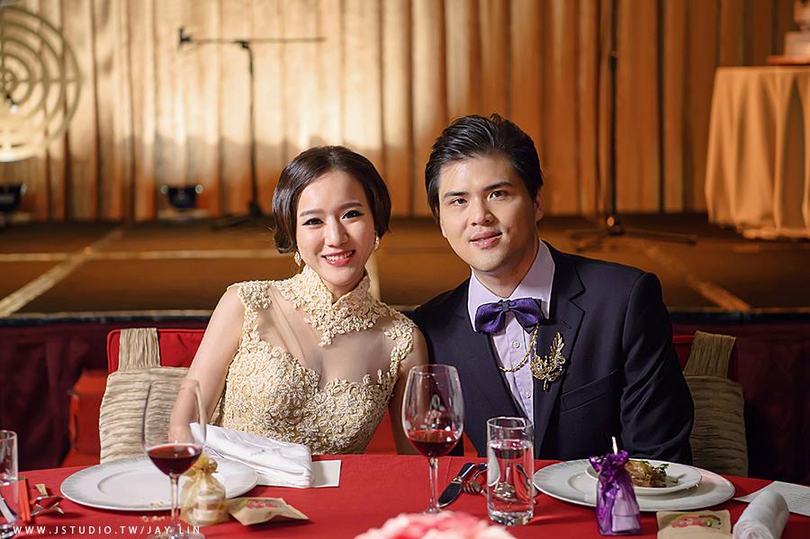 婚攝 君悅酒店 婚禮紀錄 JSTUDIO_0186