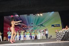 Rio 2016 Olympics - RIO DE JANEIRO - BRASIL - RIO2016 - BRAZIL #CLAUDIOperambulando - ELEIÇÂO REI RAINHA DO CARNAVAL RIO DE JANEIRO - ELEIÇÂO REI RAINHA DO CARNAVAL #COPABACANA #CLAUDIOperambulando (¨ ♪ Claudio Lara - FOTÓGRAFO) Tags: claudiolara carnivalbyclaudio ass butt culo bunda biquini bikini legs sex sexy womam copabacana clccam clcriio clcrio claudiol clcbr claudiorio claudiobatman ccarnavalbyclaudio carnavalbyclaudio