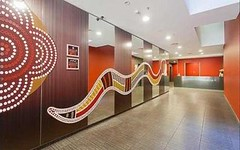 193/420 Pitt Street, Sydney NSW
