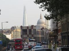 London with Josh_0050 (maineexile) Tags: london england londonengland 2016