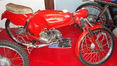 DSC00872 (kateembaya) Tags: museum honda racing ktm slovenia engines technical cube bmw motorcycle yamaha ducati edwards byrne kawasaki exhaust haga aprilia yanagawa bistra vrhnika rs3 akrapovič