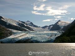 Portage Lake and Portage Glacier AK (11) (moelynphotos) Tags: alaska kenaipeninsula portageglacier portagelake moelynphotos