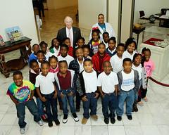 10-31-2015 Jackson-Steele Elementary