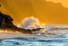 gold·en V (IanLudwig) Tags: canon photography hawaii kauai hawaiian beaches tog togs niksoftware hawaiiphotos vsco cep4 canon5dmkiii hawaiianphotography 5dmkiii canon5dmarkiii ianludwig canon70200mmf28lisusmii lightroom5 canon2xtciii adobephotoshopcc