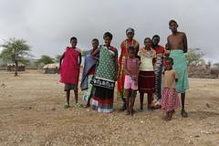 Climate change in Kenya (Africa Progress Panel) Tags: africa kenya climatechange africaprogresspanel