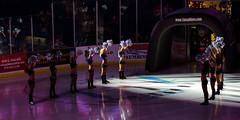 20141123_15590401-Edit.jpg (Les_Stockton) Tags: oklahoma ice hockey unitedstates icehockey center babe bok tulsa cheerleader eis wichita jkiekko thunder oilers ledo hokey haca eishockey hoki hoquei icegirl wichitathunder tulsaoilers hokej hokejs bokcenter jgkorong shokk ritulys ledoritulys hoci xokkey