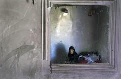 16 Days of Activism Against Gender Violence starts (UN Assistance Mission in Afghanistan) Tags: november afghanistan against days un 25 violence 16 activism starts gender unama 2014