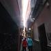Jewish Quarter Seville_6374