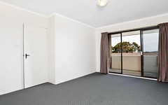 Unit 19/32 Springvale Drive, Hawker ACT